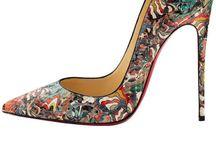 Killer shoes!!!!