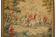 Dal blog / Alcuni articoli dal blog di Royal Carpet.