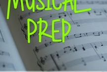 music teacher tricks / tricks of the trade - for elementary music teachers! ideas and things to try. (Kodaly and Orff) ideas for my elementary music classroom! Music, music education class, beat, rhythm, melody, harmony, ostinato, accompaniment, music composition, performance ideas, programs, costumes, manipulatives for the music class, organization tricks, hints for classroom management, behavior management
