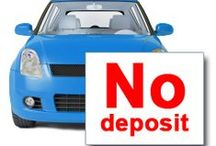 No Deposit Auto Insurance / Baddrivingcarinsurance.com offers auto insurance without paying deposit or zero deposit online. Apply now to get free and easy quotes for no deposit car insurance with poor deposit.