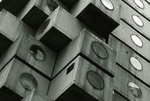 PREFAB / Architecture.