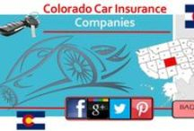 Colorado Car Insurance Company / Baddrivingcarinsurance.com offers best car insurance rates Colorado for any age of drivers with affordable prices! If you are tensed about to get satisfied service to getting quick way of cheap cost quotes just try out here to find cheapest Colorado car insurance with guaranteed satisfaction. Go for it now!