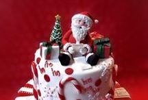 Christmas & Year-end Holidays