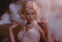Burlesque / 憧れのバーレスク