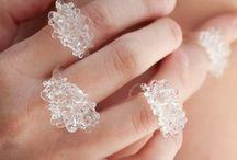 ring / ring.
