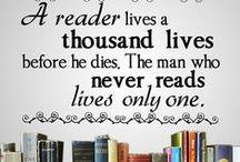 Book mania :)