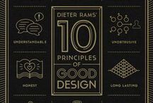 Visuals / Cool logo ideas, branding and overall visualization