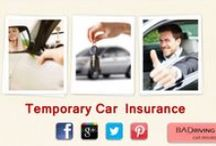 Temporary Auto Insurance / A Fast And Easy Way To Find Temporary Insurance For Car Under 25 With Lowest Online Free And Easy Quotes To Reduce Premium Rate For New And Young Driver Within Your Budget! Go Compare Temporary Car Insurance Today To Save Money On Monthly Premium Rate!  Do It In Just Minutes To Save Hundreds Online With Easy Way! Its Free, Easy And Instant To Lower Your Monthly Budget!