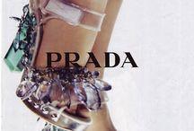 PRADA / PRADA
