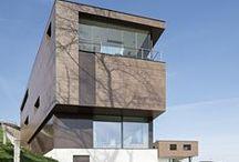 Individual Housing