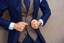 Fashion & Vogue / Fashion, Vogue, Design, Suit, draft, clothes, measure suit, dress, Gentleman Mode, Anzug, Männer-Mode, Sakko, Tracht, Klamotten, Herren,