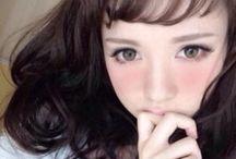 Kurose Marha / かわいすぎる