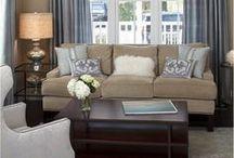 ~home renovating ideas / every diy for make home pretty