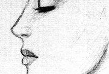 Draws / Tutorials / References