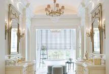   HOME SWEET HOME    / #décor