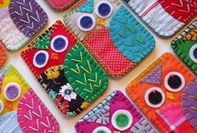 Idées Cadeaux Handmade Gifts Ideas
