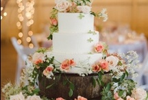 Wedding Cakes/Sweets / We are a full service Jewelry Store; come in for all of your bridal, appraisal, fashion and repair needs, wants and dreams! We also buy gold!  Contact us: www.Tidewatergoldanddiamond.com info@tidewatergoldandiamond.com