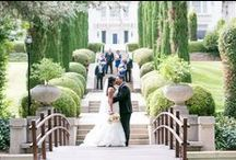    L + G WEDDING    / #amor  #mysisterswedding