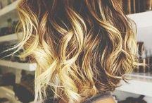 hairpics