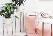 L I V I N G R O O M / my living room/area inspiration