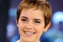 Emma Watson Style ♥