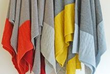 Autumn Winter Home Textiles 2014 / With summer only just arriving, we have already launched our Autumn/Winter Collection to the Press & Trade!