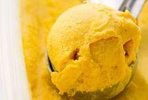 Jaune - Yellow - Amarillo
