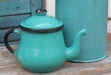Turquoise - Lagon -   Emeraude - Opaline - Aigue Marine - Aqua / Couleurs bleu-vert clair