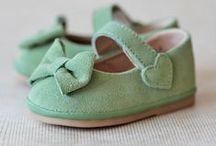 Vert Jade/ Vert amande/ Vert menthe/ Vert d'eau... / Verts clairs et délavés