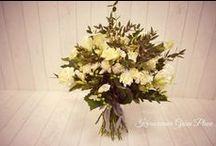 Kwiaty Toruń Kwiaciarnia Green Place / Bukiet okolicznościowe