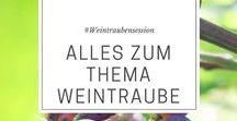 Rezepte mit Weintrauben / Hier findest ausschließlich deutschsprachige Rezepte mit Weintrauben. Wenn Du gerne mitpinnen möchtest, dann schreib mich einfach an.