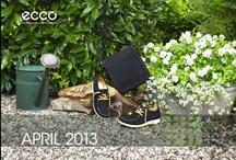 Wallpapere ECCO / Vizitaţi-ne aici: Facebook: http://www.facebook.com/ECCORomania Twitter: https://twitter.com/ECCORomania Google+: http://bit.ly/SSER8p Linkedin: http://linkd.in/126D6tj Site web: http://www.ecco-shoes.ro / by ECCO Shoes
