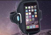 iPhone, iPad Accessories / Cool Accessories for iPhone and iPad