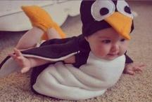 Baby photo / by Sarah Castro