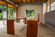 Design Tasmania Wood Collection
