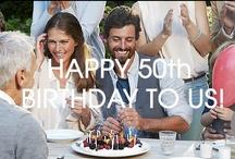 ECCO Mind / Pantofii aniversari ECCO Mind combina caracterisiticile celor mai bine vandute 3 modele de pantofi de la ECCO!  ECCO Mind continua traditia companiei de a crea un model aniversar in fiecare an.  Haideti sa sarbatorim impreuna 50 de ani de calitate si confort!