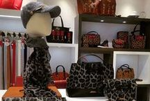 Doca Shops / Doca Shops