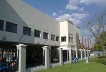 e Property Solutions Rentals