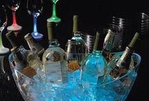Party & Drink / Drinks & Party accessories / by Christina Gulans