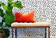 Bella Casa / Home décor and style