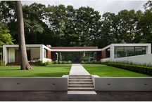 Dream House / DREAM HOMES