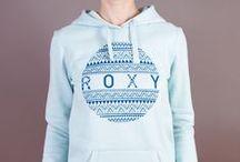 Women's wear - Sweatshirts/Hoodies