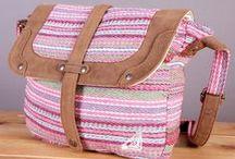 Women's accessories - Bags