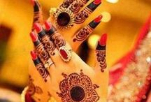 Indian brides / All what you want.you will love it if you are looking for bridal makeup,jewellery, accessories, clothing, wedding photography, mehendi designs, wedding tips and much more....