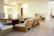 olgas Dream house / home