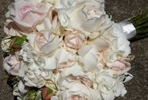 Bouquets by Sofia Bridal Flowers