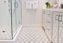 Design Interior / Idei pentru designul interior al casei