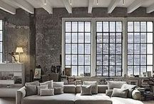New York Apartments / BCB Property shares images from some of New York's finest apartments.