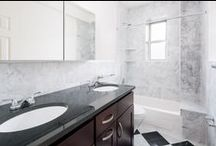 BCB Property Management / BCB Property Management highlights a select number of their properties.