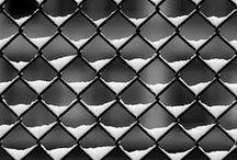fotografías en negro y blanco / fotografías en negro y blanco
